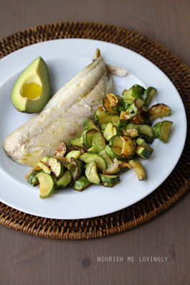 pan_fried_courgettes_AIP