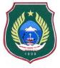 Logo lambang cpns PEMPROV Provinsi Maluku Utara