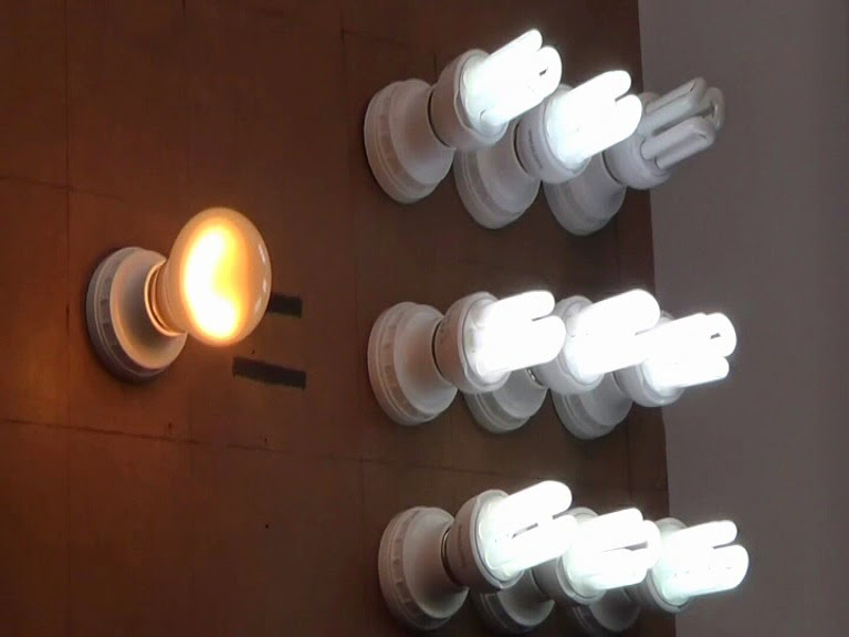 snel rdc les ampoules a incandescence pour ameliorer la desserte. Black Bedroom Furniture Sets. Home Design Ideas