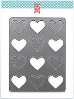 https://www.lilinkerdesigns.com/perfect-palette-heart-die/#_a_clarson