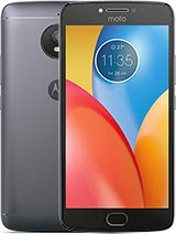 Motorola Moto E4 Plus Specifications