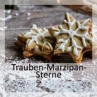 http://christinamachtwas.blogspot.de/2014/12/platzchen-neue-sorte-i-marzipan-trauben.html