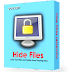 VOVSOFT Hide Files 5.6 Full + Crack