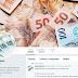 CONHEÇA o @impostobot, o twitter que publica dados públicos do Portal da Transparência.