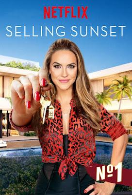 Selling Sunset (TV Series) S01 Custom HD Dual Latino 5.1