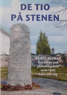 """Bildresultat för """"Deras sådd vår skörd"""" Jämshög Rune Liljenrud"""