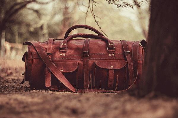 5 Hal dalam Memilih Tas Kamera Untuk Peralatan Fotografi yang Banyak, fotografer landscape, model, travel, jalan-jalan, keren, simple, kokoh, kulit, selempang, tas ransel, tas selempang,