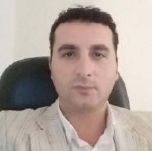 Gazmir Xhurxhi