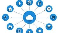 Modi di usare il Cloud per musica, video, foto e file vari