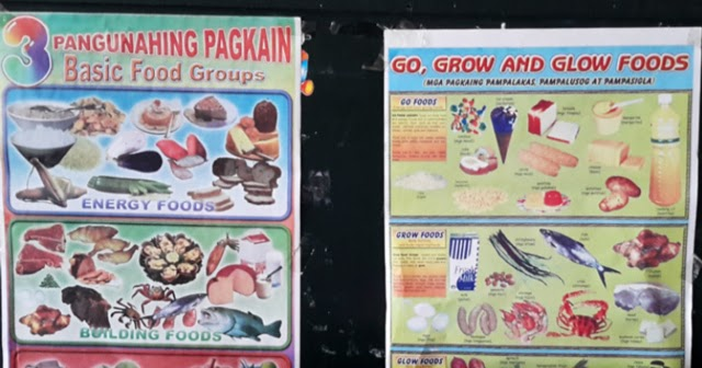 effects in school feeding program Effects in school feeding program feeding program description and problem to be addressed feeding programs are basically conducted mostly on places on which poverty can be seen most of these projects are difficult to execute especially considering the supplies and resources to be used as well funds to conduct.
