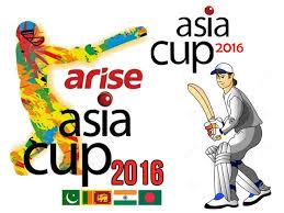 ind vs sl asia cup 2016 match live,india vs sl 1.3.2016 match live score