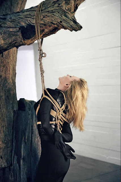 Muslim Girl Eyes Wallpapers Cate Blanchett Hot Stills High Resolution Pictures