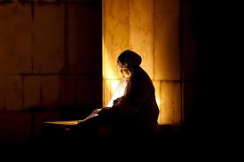 Sholat sunah witir merupakan sholat sunah muakad yang berarti sunah yang sangat di anjurk Bacaan Bacaan Doa Sesudah Sholat Witir Lengkap Beserta Latin Dan Terjemahnya