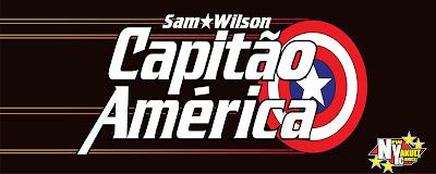 http://new-yakult.blogspot.com.br/2016/01/capitao-america-sam-wilson-2015.html
