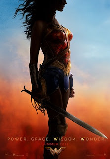 gal gadot wonder woman poster image picture wallpaper screensaver