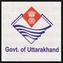 Uttarakhand Police Constable Admit Card 2017