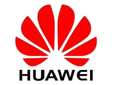 Firmware For Device Huawei Mate 10 Pro BLA-L09
