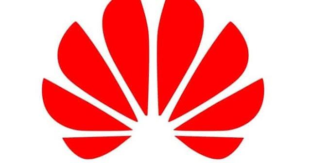 Huawei Bg2 U01 Firmware