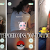 8 Girls Who Got Dirty Playing Pokémon GO