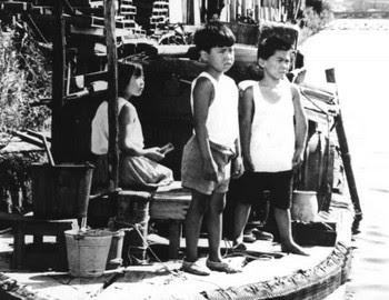http://hawkmenblues.blogspot.com/2012/08/doro-no-kawa-kohei-oguri-1981.html
