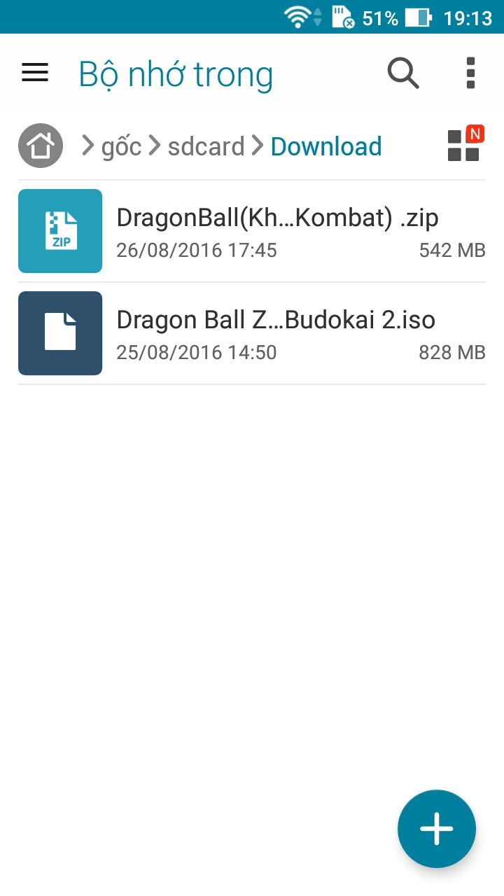 Download dragon ball z cho java / Ixledger coin design jobs