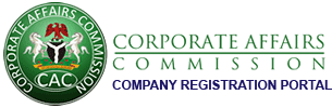 COMPANY REGISTRATION MAKE EASY WITH CORPORATE AFFAIRS COMMISSION THROUGH US