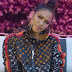 "Cassie libera clipe da faixa ""Don't Play Safe"""