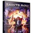 Saints Row 4 Free Download Game