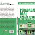 Di Bulan ini, NU Kota Bekasi Terbitkan Buku