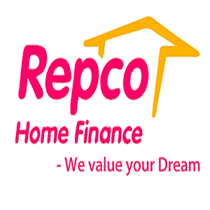 Repco Home Finance Limited | Recruitment | 2017