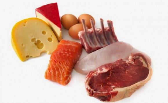 fase 0 dieta cetosisgenica