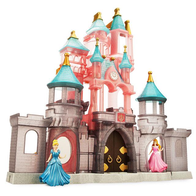 Cake Decoration Toys India