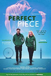 Watch Perfect Piece Online Free 2016 Putlocker