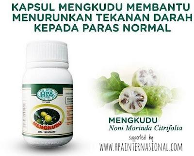 http://www.hpainternasional.com/2020/03/kapsul-mengkudu-hpa-0823-3239-0008.html