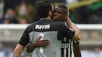 Juventus vs Carpi 2-0 Video Gol & Highlights