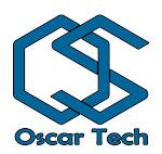oscar store - متجر اوسكار