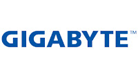 Gigabyte customer care number india