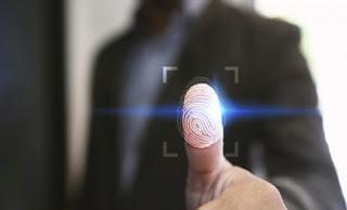 Κομισιόν: Ταυτότητες με υποχρεωτικό ψηφιακό δακτυλικό αποτύπωμα σε ΕΕ και Ελλάδα