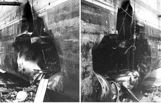torpedo+israel.jpg (547×350)