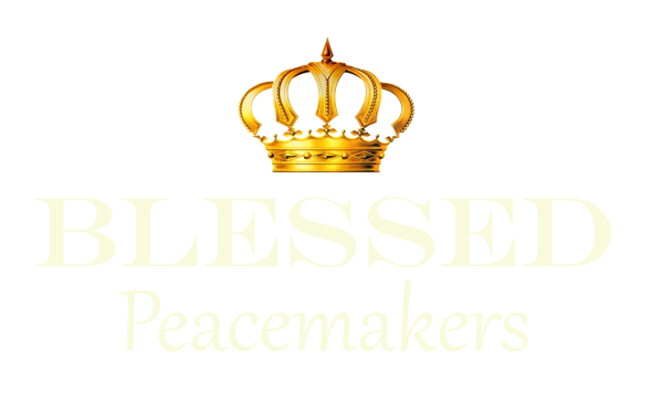 Blessed Peacemakers