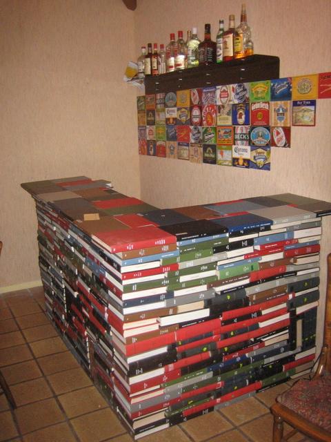 Recicora Gt Libros