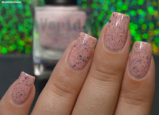 vapid-lacquer-sea-glass-3