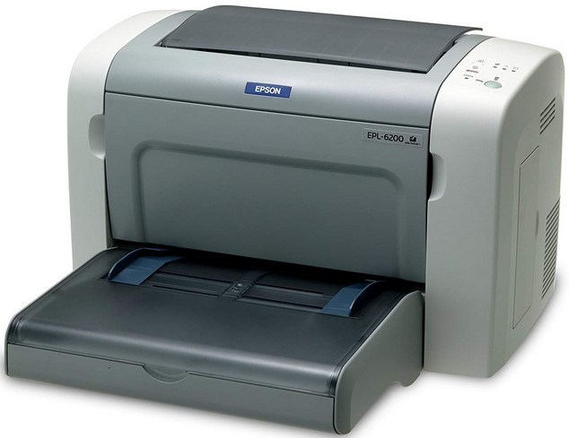 driver imprimante epson epl-6200l windows 7