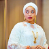 Another angle! Real reason Olori Wuraola moved Out of Ooni's Palace