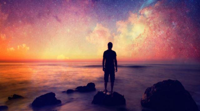 Το προφητικό όνειρο που συγκλόνισε την επιστημονική κοινότητα