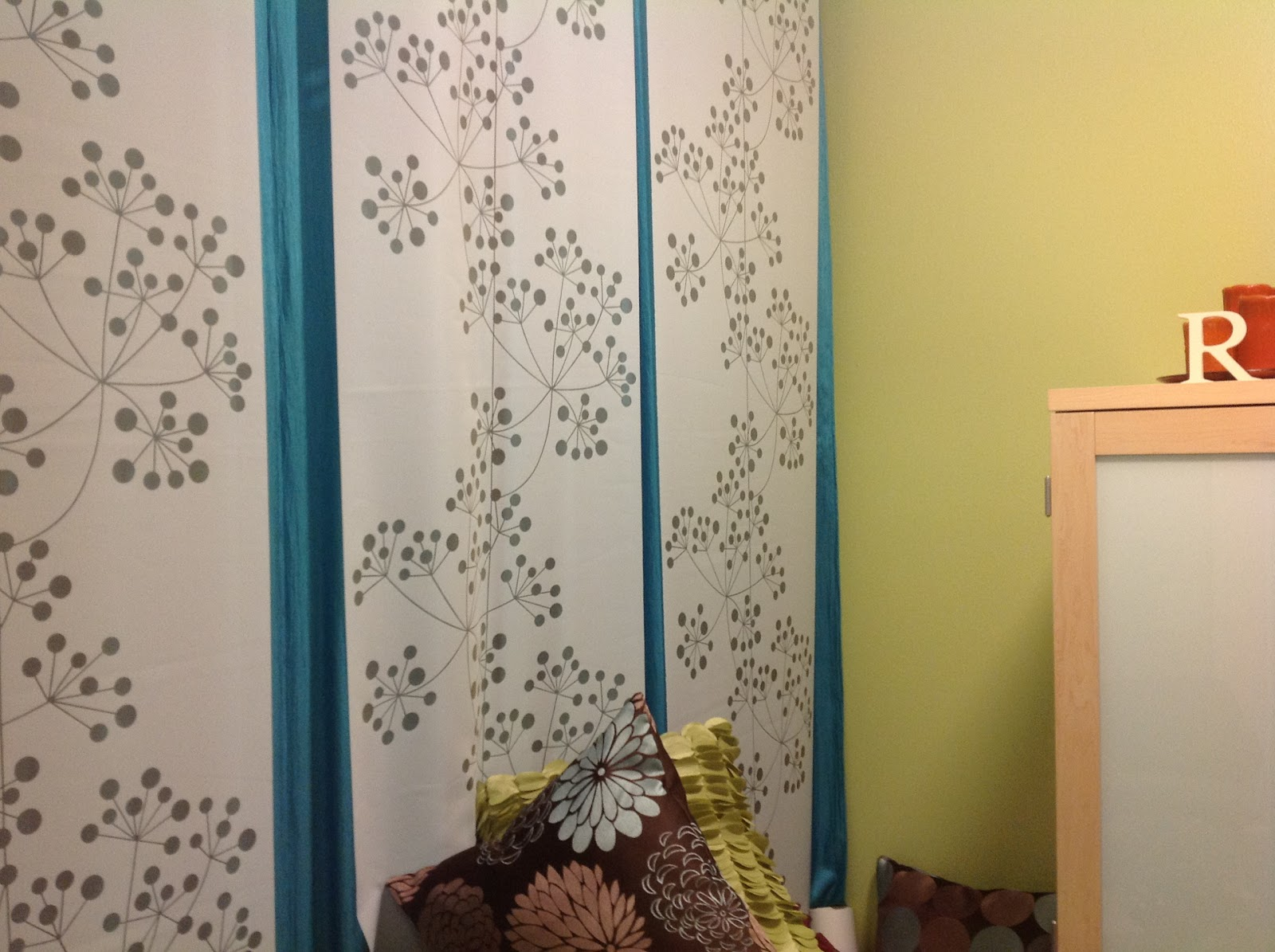 Bodywork Buddy Blog : Ideas To Soundproof Your Massage Room