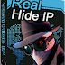 Real Hide IP 4.5.8.8 Full + Patch
