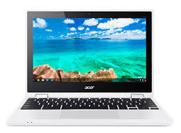 ACER CN-IMDS2110 DRIVER PC