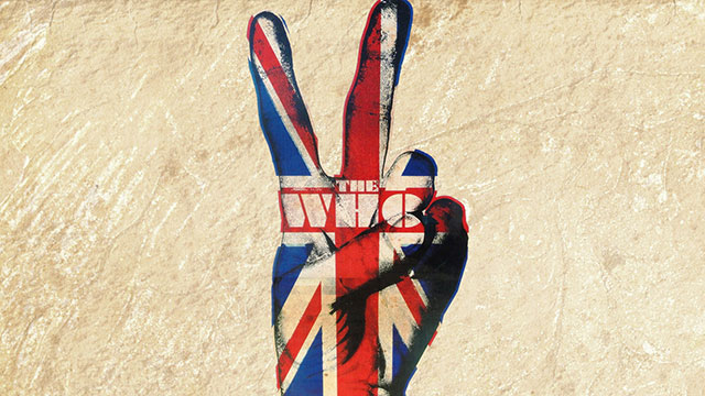 the_who_hand_fingers_flag_wallpaper
