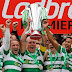 4  Αυγούστου θα ξεκινήσει το επόμενο πρωτάθλημα στη Σκωτία